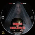 CoverCity - DVD Covers & Labels - Bride of Violence
