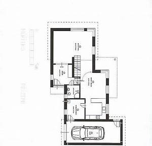 Nové byty rozdělov