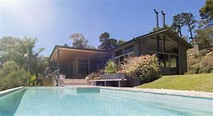Combien Coute Une Piscine Intérieure : prix d une piscine de maison maison travaux ~ Premium-room.com Idées de Décoration