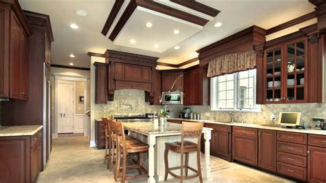 wood kitchen 19 custom wood kitchens modern traditional country