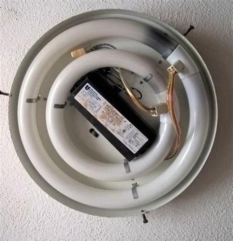 fan light fixture replacement ceiling fan light fixtures replacement ceiling fan light