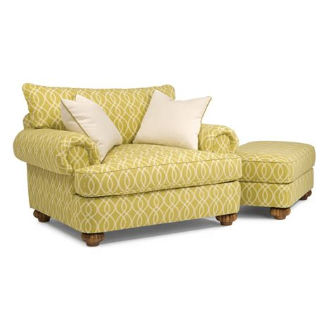 flexsteel patterson sofa price flexsteel 7321 10 patterson fabric chair without nailhead