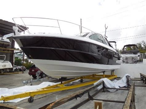 Monterey Boats 360sc Price by Monterey Boats For Sale In Florida Boats