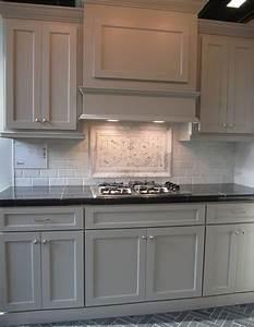 best 25 gray kitchen cabinets ideas on pinterest gray With kitchen colors with white cabinets with custom instagram stickers
