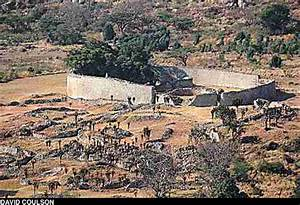 Great Zimbabwe Civilization of Southeast Africa ...
