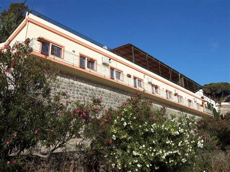 le terrazze ustica le terrazze sicilian emotions