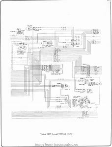 Electrical Godown Wiring Diagram Perfect Godown Wiring