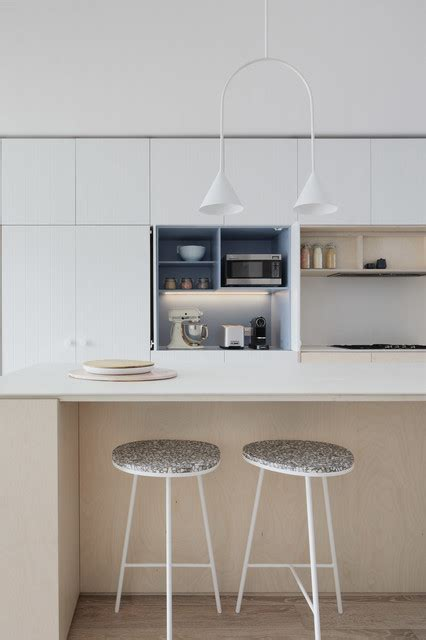 contemporary kitchens photos 12 tactics for creating more kitchen bench space 2533