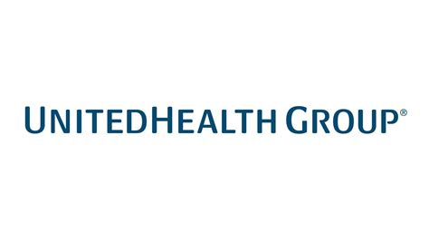 GreenFleet™ Loyalty Rewards | UnitedHealth Group Partner ...
