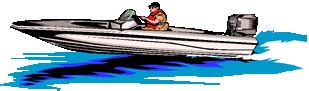 Jet Ski Boating License Virginia by Motorboat Safety 171 All Boats