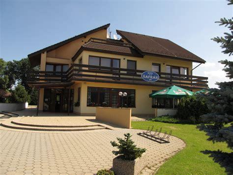 Casa La Tara - Case de vanzare în Cluj - OLX.ro