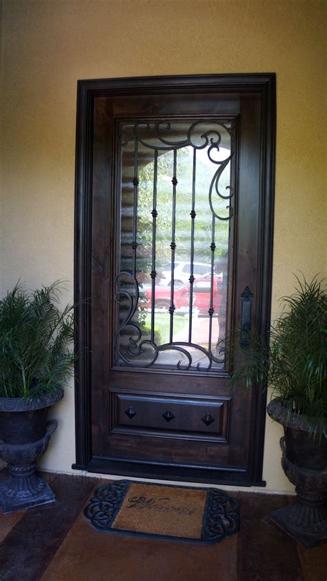 custom iron doors custom iron railings forged iron railings demejico