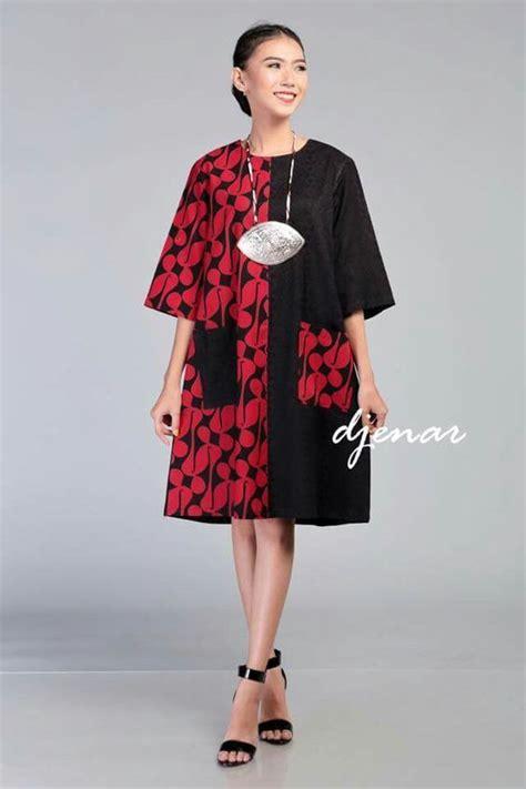 Blouse New Batik model baju batik putri duyung model baju batik batik