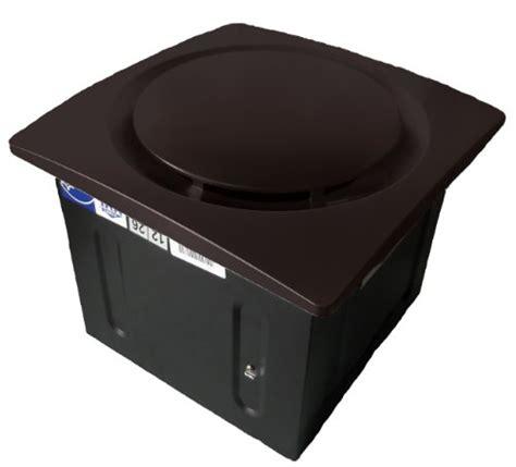 best aero pure sbf 80 g6 or 80 cfm super quiet bathroom