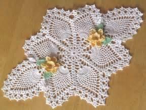 crochet patterns crochet patterns model knitting gallery