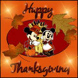 minnie mickey mouse happy thanksgiving happy turkey stuff holidays happythanksgiving