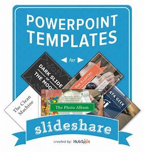 free template the essential powerpoint templates for With killer powerpoint templates