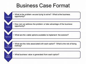 Sales business plan template word sales business plan template word 240918 how to create an expense budget bplans cheaphphosting Image collections