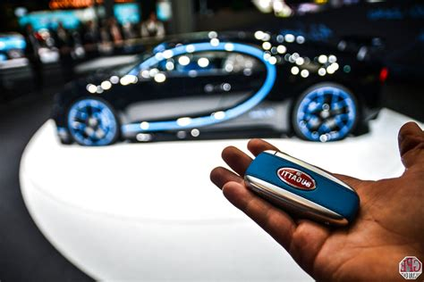 Get the best deal for other car security for bugatti veyron 16.4 from the largest online selection at ebay.com. Bugatti Key for sale in UK | 58 second-hand Bugatti Keys