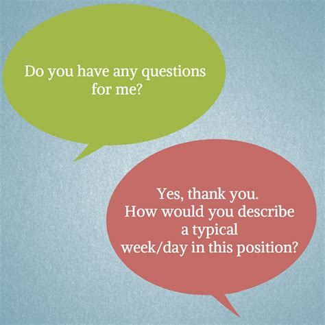 good questions to ask during a job interview 17 best ideas about possible interview questions on