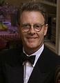 Robert Fox - Oscars Wiki