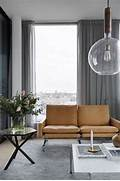 Curtain Living Room Design by The Best Curtains For Modern Interior Decorating