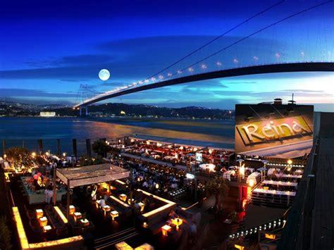 night  istanbul elite traveler