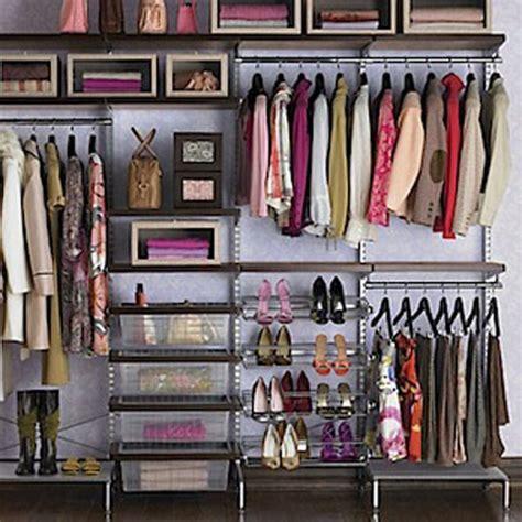 rinnovare il guardaroba rinnovare il proprio guardaroba senza sprecare denaro