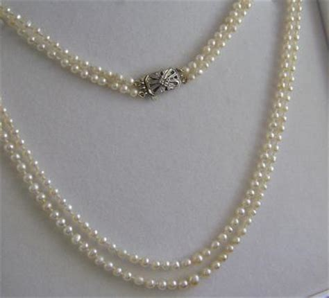 antique jewelry appraisal beautifulearthjacom