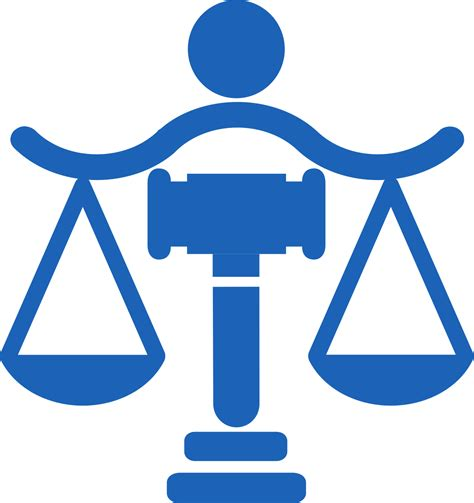 Image result for judicial clipart