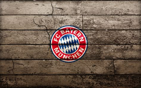 It is not easy to accept, but the bayern football team is 115 years old. Wallpaper of Emblem, FC, Bayern Munich, Logo, Soccer background & HD image
