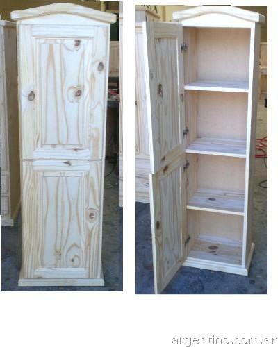 fabrica de muebles de pino en cordoba capital telefono