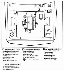 2003 Oldsmobile Alero 3 4l Fi Ohv 6cyl