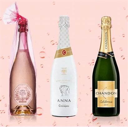 Champagne Cheap Brands Sparkling Wine Under Megan
