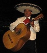 Guitarrón mexicano - Wikipedia