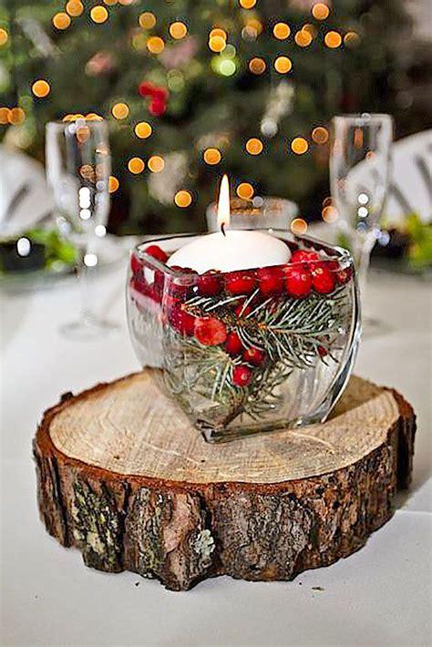 25 best ideas about winter wedding decorations pinterest reception decorations table