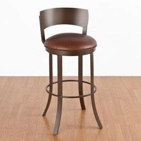 low back swivel counter stools low back bar stools that swivel foter 9065