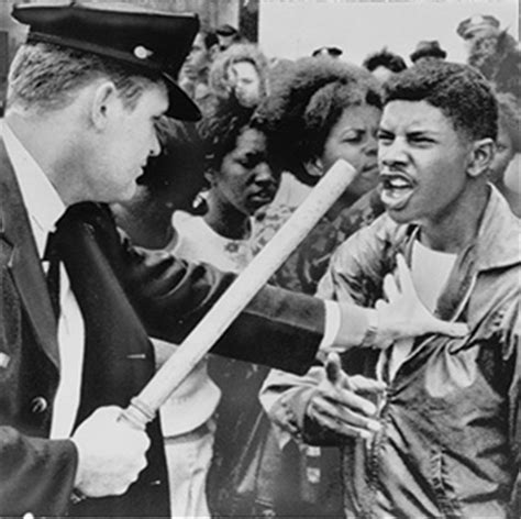 youth   civil rights movement articles  essays