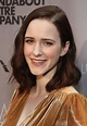 Rachel Brosnahan - Contact Info, Agent, Manager | IMDbPro
