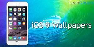 Image Gallery ios 9 wallpaper hd stock