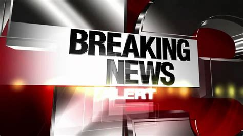 13 WHAM News - 6:00 Open w/ Breaking News Alert - YouTube