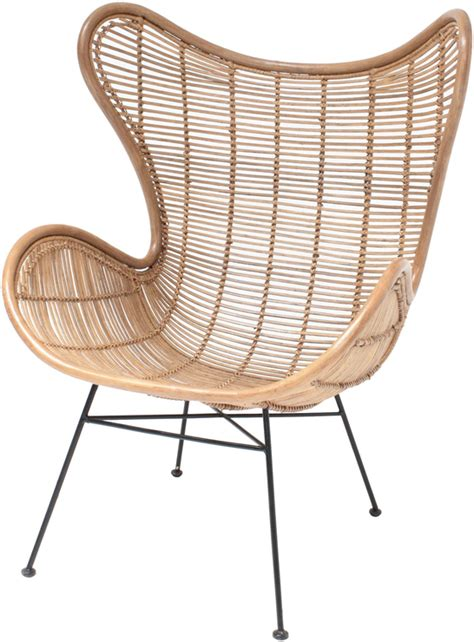 home interiors candle rattan egg chair chairs
