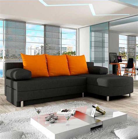 Ecksofa Kleines Wohnzimmer by Die Besten 25 Kleines Ecksofa Ideen Auf