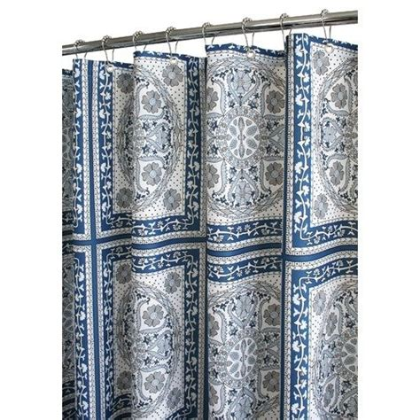 Blue Medallion Curtains Walmart by Pin By Janelle Glick On Home Ideas