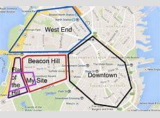map boston beacon hill – bnhspinecom