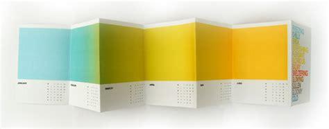 Accordion Brochure Templates Designtube Creative Kreative Kalender Designs Kalender Gestalten Dr Web