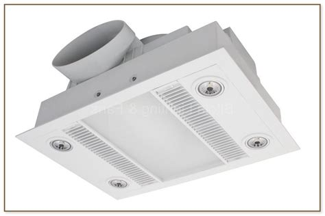 bathroom fan with led light bathroom exhaust fan with led light
