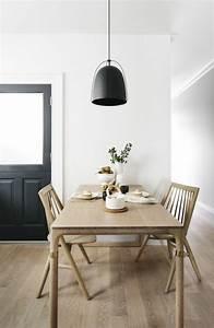1000 images about cuisine on pinterest kitchenettes With charming couleur gris anthracite peinture 14 decoration cuisine meuble gris
