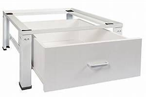Unterschrank Für Kühlschrank : unterschrank k hlschrank haus ideen ~ Lizthompson.info Haus und Dekorationen