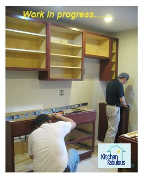 avl kitchen cabinets edison nj the kitchen fabulous cabinetry the granite countertop and